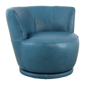 An Image of Milton Swivel Chair