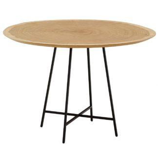 An Image of Ligne Roset Alburni High Occasional Table