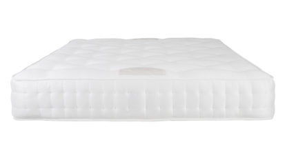 An Image of Heal's Pocket 1000 King Mattress