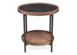An Image of Porada Koster Side Table