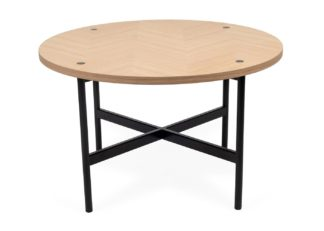 An Image of Heal's Clifton Coffee Table
