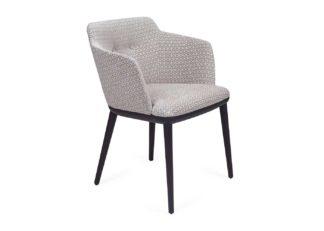 An Image of Porada Celine Dining Chair