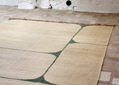 An Image of Dac Rugs Susan Rug 170 x 240cm