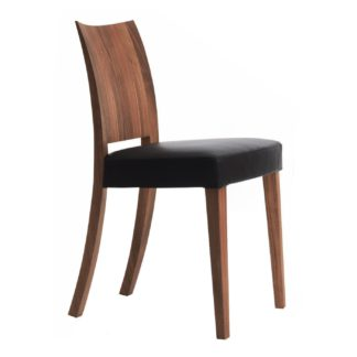 An Image of Riva 1920 Pimpinella Chair