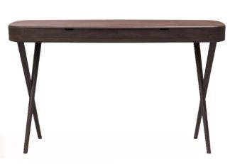 An Image of Amura Vanity Desk