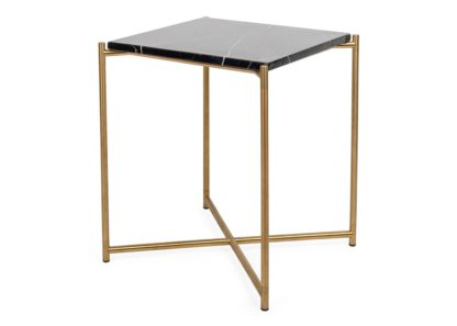 An Image of Heal's Altino Side Table