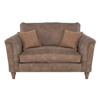 An Image of Darwin Snuggle Chair