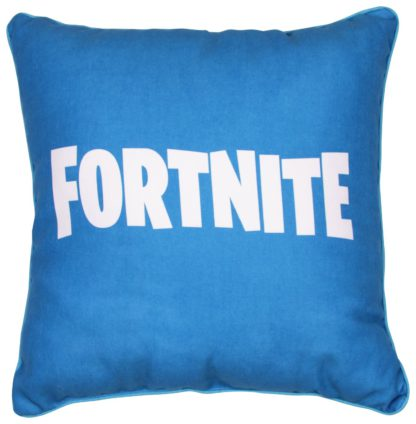 An Image of Fortnite Square Cushion