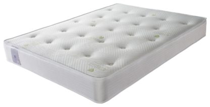 An Image of Sealy Activ Orthopedic Double Mattress