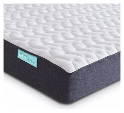 An Image of Dormeo Memory Octasense Double Mattress.