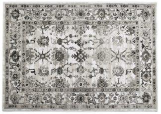 An Image of Origins Anatolia Rug - 120x170cm - Light Grey