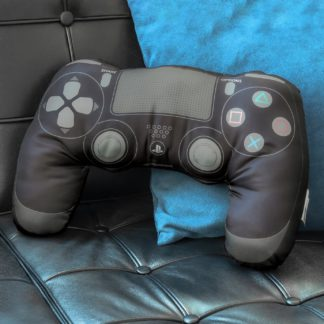 An Image of PlayStation Control Cushion