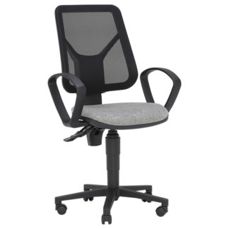 An Image of Aldergate Office Chair