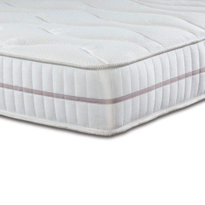 An Image of Sleepeezee Hybrid 2000 Double Mattress