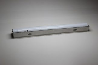 An Image of TD Get Up In The Night LED Sensor Light