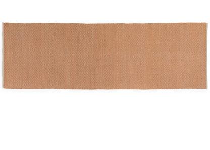 An Image of Linie Design Morini Runner Peach