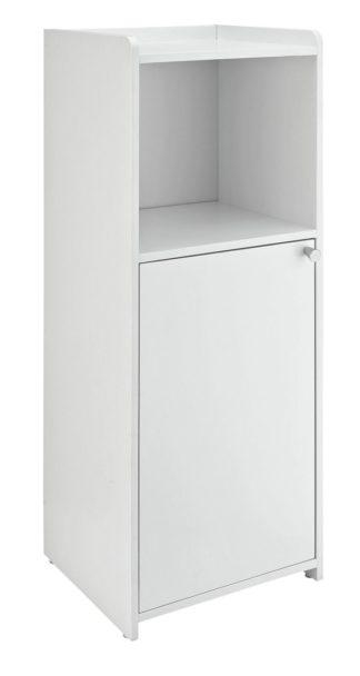 An Image of Argos Home Prime Single Unit