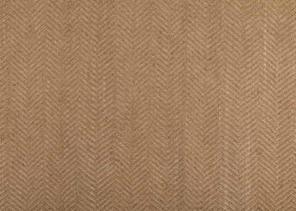 An Image of Linie Design Morini Runner Natural