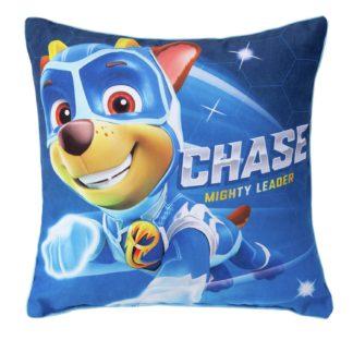 An Image of PAW Patrol Cushion
