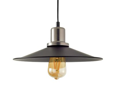 An Image of Argos Home Pixie Large Pendant