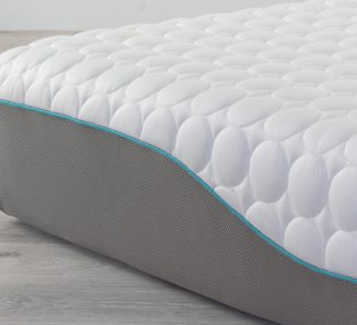 An Image of Mammoth Rise Ultimate Double Mattress