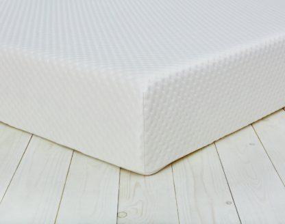 An Image of TEMPUR Sensation Double Mattress