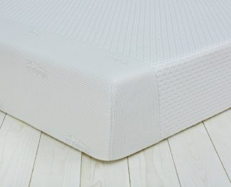 An Image of TEMPUR Original Superking Mattress