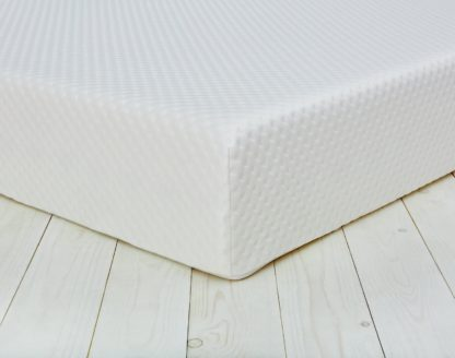 An Image of TEMPUR Sensation Superking Mattress