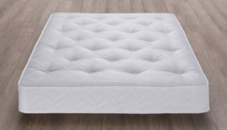 An Image of Argos Home Henlow 1200 Pocket Small Double Mattress