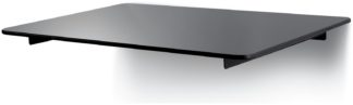 An Image of One For All WM5311 Accessory TV Media Shelf