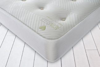 An Image of Sealy Activ Orthopedic Kingsize Mattress