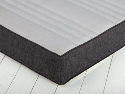 An Image of Habitat Elite Memory Foam Single Mattress