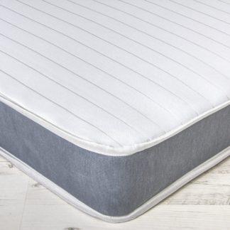 An Image of Argos Home Devon Essentials Single Mattress