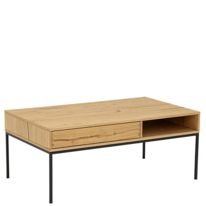 An Image of Elana Coffee Table