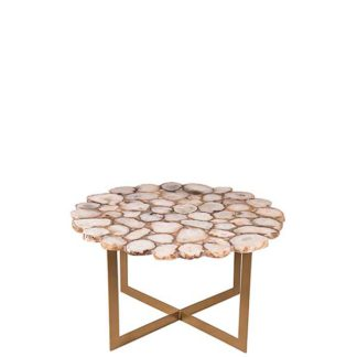 An Image of Willow Coffee Table