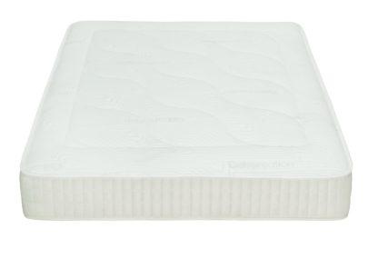 An Image of Sleepeezee Gel 1000 Pillowtop Single Mattress