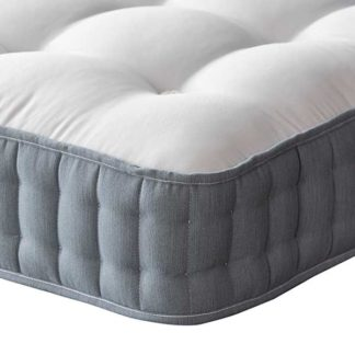 An Image of Loop Recyclable Mattress