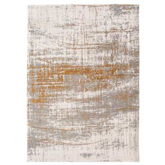 An Image of Mad Men Griff Rug Columbus Gold
