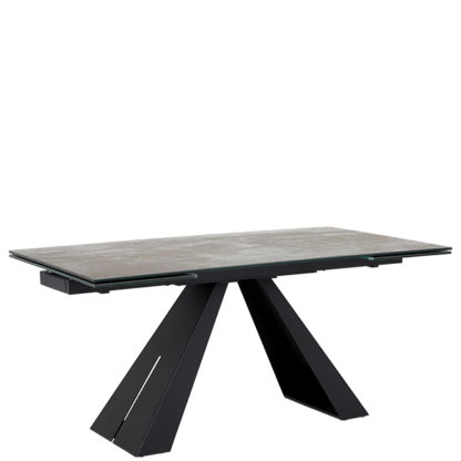 An Image of Penton Extending Dining Table