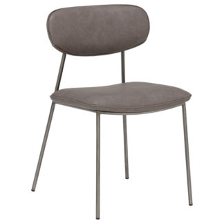 An Image of Toton Dining Chair