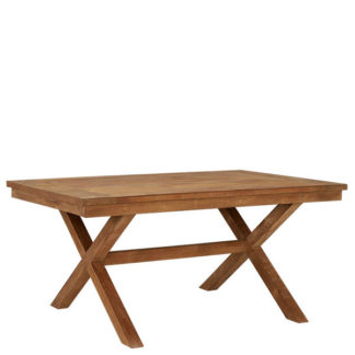 An Image of Palu Dining Table