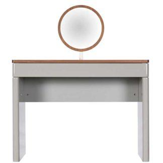 An Image of Vivika Dressing Table