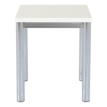 An Image of Charisma Side Table Black