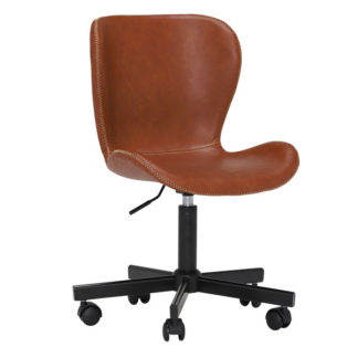 An Image of Cooper Office Chair