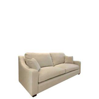 An Image of Ginny Medium Sofa