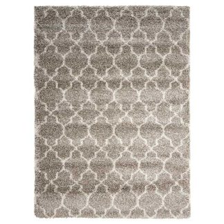 An Image of Amore 2 Rug Stone