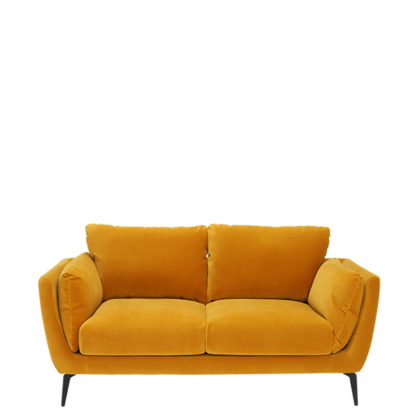 An Image of Boone 2 Seater Sofa