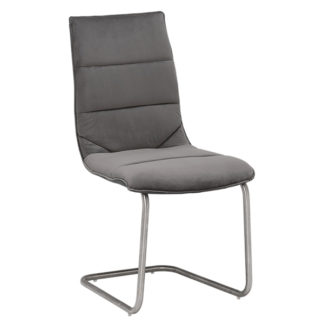 An Image of Danilo Dining Chair