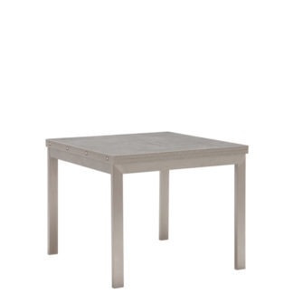 An Image of Halmstad Flip Top Dining Table