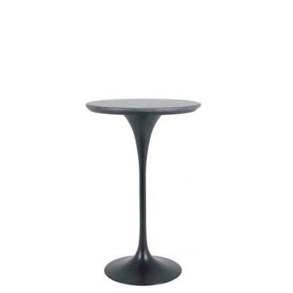 An Image of Talula Bar Table